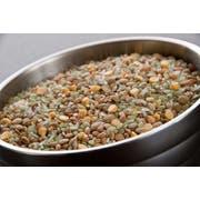 InHarvest Jade Blend Rice, 2 Pound -- 6 per case