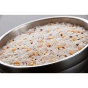 InHarvest Jasmine Blend Rice, 2 Pound -- 6 per case