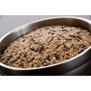 InHarvest Brown and Wild Medley Rice Blend, 2 Pound -- 6 per case
