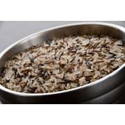 InHarvest Cholesterol Free White and Wild Medley Rice Blend, 2 Pound -- 6 per case