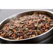 InHarvest Aztec Blend Rice, 2 Pound -- 6 per case