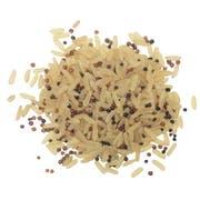 Inharvest Whole Grain Brown Rice and Quinoa, 2.2 Pound -- 6 per case