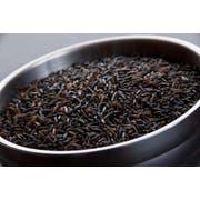 Inharvest Wild Broken Grade D Rice, 5 Pound -- 4 per case