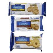 Kelloggs Keebler Sugar Free Cookies -- 120 per case.