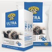 Dr Elseys Ultra Scoopable Cat Litter, 20 Pound -- 1 each