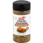 Badia Poultry Seasoning, 5.5 Ounce -- 6 per case