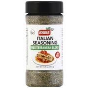 Badia Italian Seasoning, 1.25 Ounce -- 6 per case