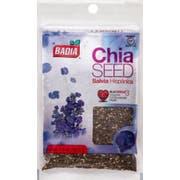 Badia Chia Seed, 15 Ounce -- 576 per case