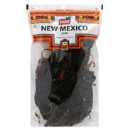 Badia New Mexico Chili Peppers, 6 Ounce Bag -- 12 per case