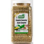 Badia Complete Seasoning, 6 Pound -- 4 per case
