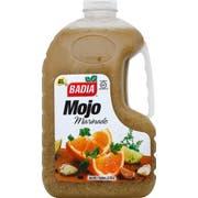 Badia Mojo Marinade Sauce, 128 Fluid Ounce Bottle -- 4 per case