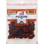 Badia Pequin Chili, 0.5 Ounce -- 12 per case