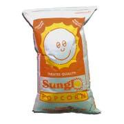 Sunglo Premium Popcorn, 50 Pound -- 1 each.