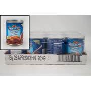 Progresso Minestrone Soup - 19 oz. can, 12 per case