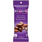 Brachs Milk Chocolate Almond Supremes, 5 Ounce -- 8 per case.