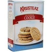 Krusteaz Deluxe Cookie Mix, 5 Pound -- 6 per case