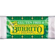 Amys Bean and Rice Burrito, 5.5 Ounce -- 12 per case