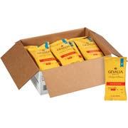 Gevalia Medium Roast Ground Coffee - 2.5 oz. pack, 24 packs per case