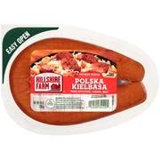Hillshire Farm Polska Kielbasa, 14 Ounce -- 18 per case.