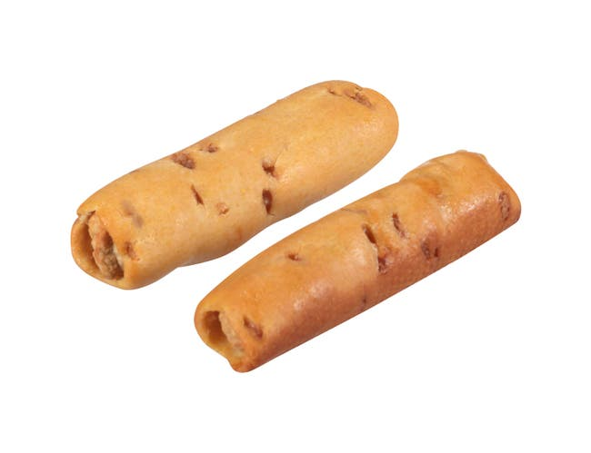 Oscar Mayer Maple Enrobed Sausage Link, 3.31 Pound -- 1 each.