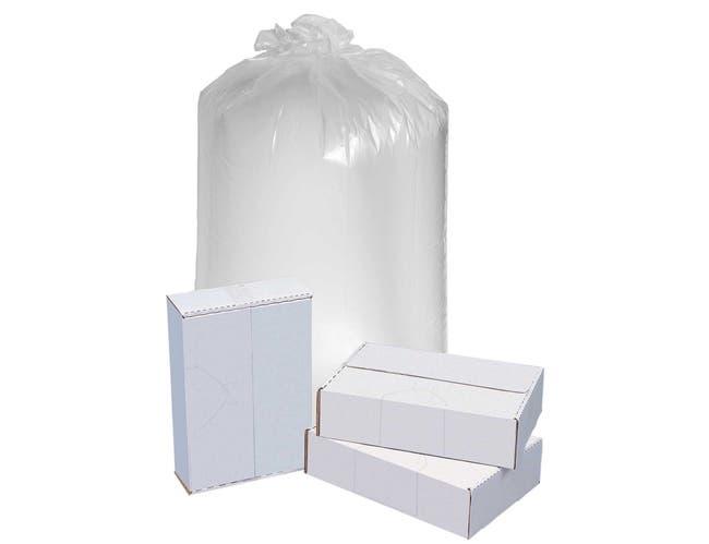 35X58 Rcvy Bottle Bag -- 10 Case -- 10 Count