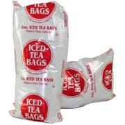 Restaurants Pride Frosty Acres Preferred Tea Iced Tea Bag, 1 Ounce -- 96 per case