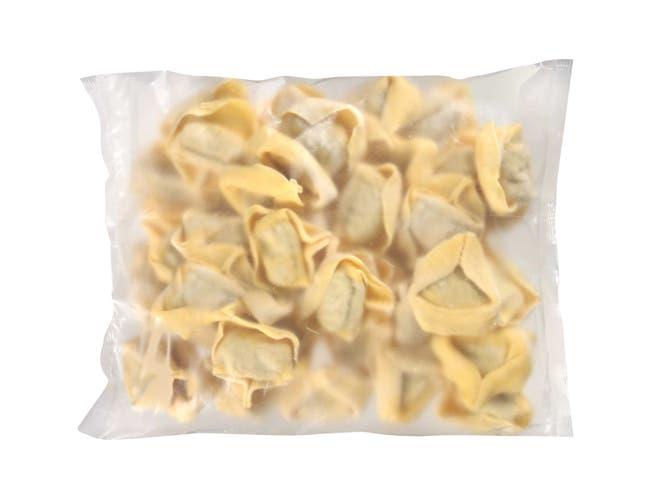 Joseph's Gourmet Pasta Braised Veal and Beef Tortellacci, 3 Pound -- 2 per case
