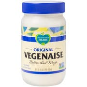Follow Your Heart Original Vegenaise, 16 Ounce -- 6 per case