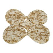 Richs Maple Flatbread, 4.5 Ounce -- 48 per case.