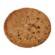 Richs Fully Baked Premium Chocolate Chunk Cookie, 21.6 Ounce -- 10 per case.