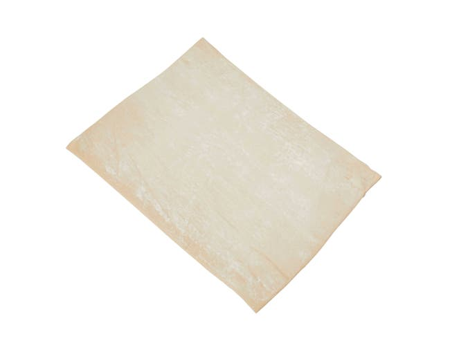 Rich Products Pre Sheeted Pizza Dough, 24 Ounce -- 22 per case.
