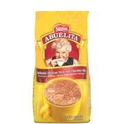 Abuelita Bulk Hot Cocoa Mix - 2 lb. pack, 6 per case