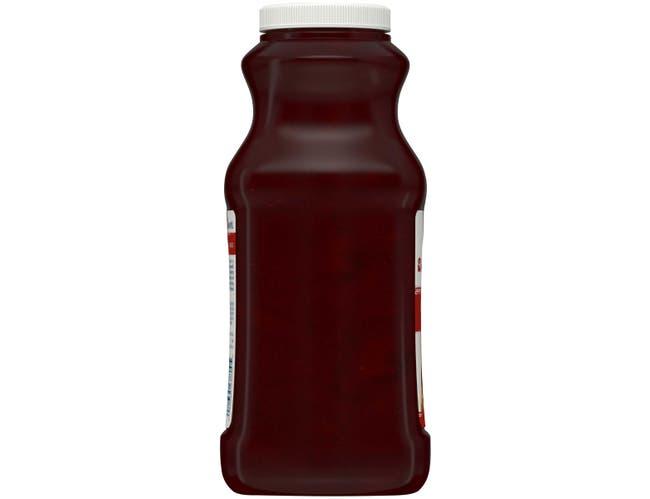 Minors Szechuan Sauce, 0.5 Gallon -- 4 per case.