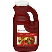 Nestle Minors Sweet Chili Sauce, 0.5 Gallon -- 4 per case.