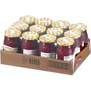 Smuckers Strawberry Preserves, 15.5 Ounce -- 8 per case.