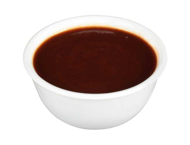 A.1. Single Serve Steak Sauce, 0.5 Ounce -- 200 per case
