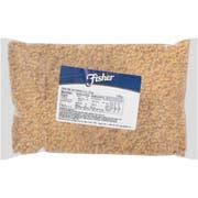 Fisher Pine Nut Kernel, 5 Pound -- 1 each.