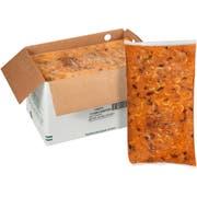 TrueSoups Pasta e Fagioli Soup - 8 lb. bag, 4 per case
