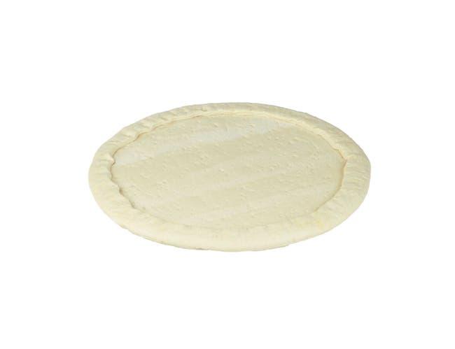 Schwans Freschetta Rising Crust Pizza Dough, 29 Ounce -- 12 per case.