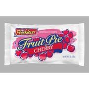 Mrs.Freshleys Cherry Pie Snack, 4.5 Ounce -- 48 per case.