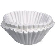 Bunn Gourmet C Funnel Paper Filter -- 1000 per case