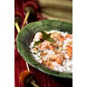 Rice Basmati 25 Pound -- 1 Each