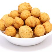House Autry Hushpuppy Mix with Onion, 25 Pound -- 1 each.