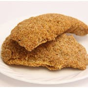 House Autry Shelf Stable Catfish Breader, 25 Pound -- 1 each.