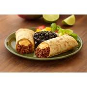 Fernandos Whole Grain Taco Snack, 5 Ounce -- 60 per case.
