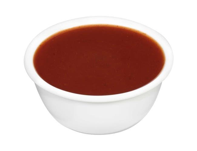 Sabor Texas Pete Mexican Style Hot Sauce, 7 Gram -- 200 per case.