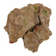 Fast Fixin Restaurant-Style Seasoned Philly Beef Steak, 5.25 Pound Pack -- 1 each