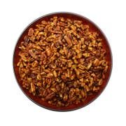 Chef Express Spicy Candied Pecan, 5 Pound -- 1 each.