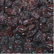 Azar Thompson Seedless Raisin, 30 Pound -- 1 each