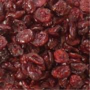 Azar Nut Dried Cranberries, 5 Pound -- 1 each.